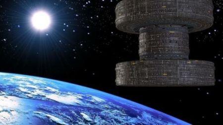 1b_Terra_orbit_0135