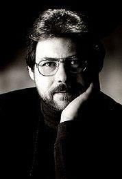 Rainer Castor (1961-2015)