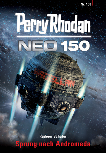 Neo150