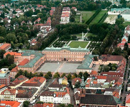 729px-Schloss-Rastatt-Luftbild_(cropped)_2