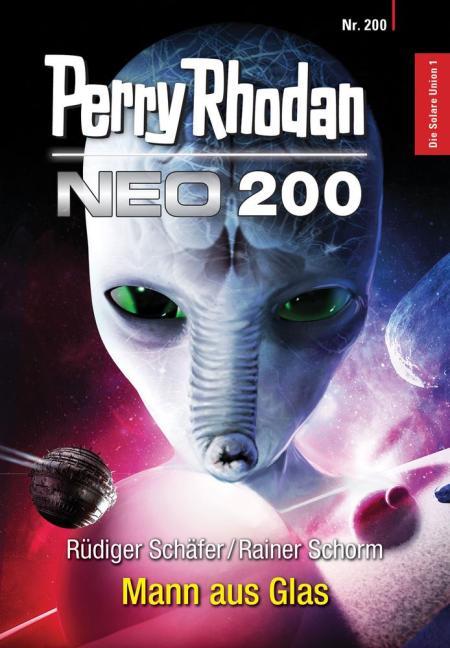Neo200