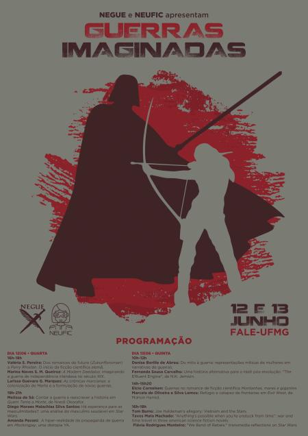 cartaz_divulgao--Jornada