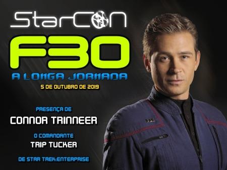 StarCon F 30 Connor (1)