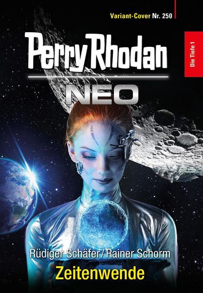 417px-Neo250_Variant_Cover